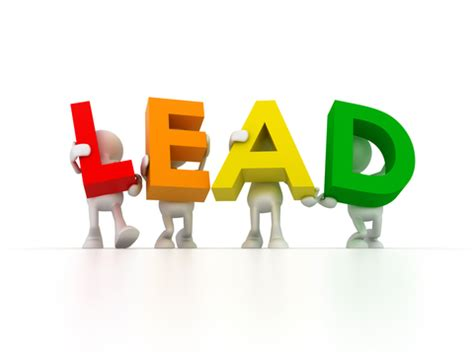 Leadership Communication Essay Example for Free