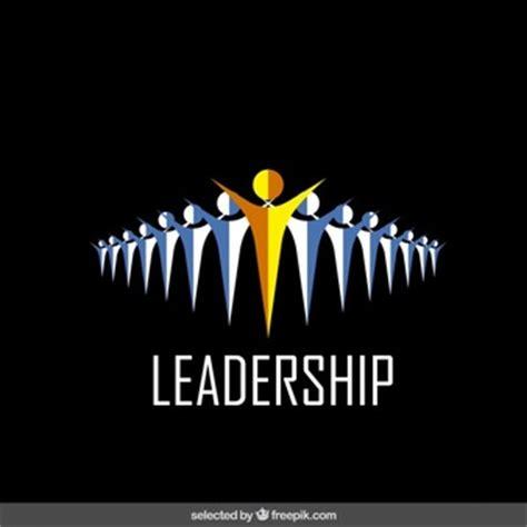 Essay on effective leadership