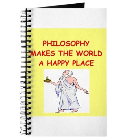 Philosophy essay layout